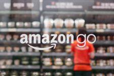 Больше инновационных магазинов: Amazon раскрыл свои планы