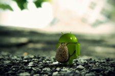 Кошелек Android Pay доступен еще в одной стране