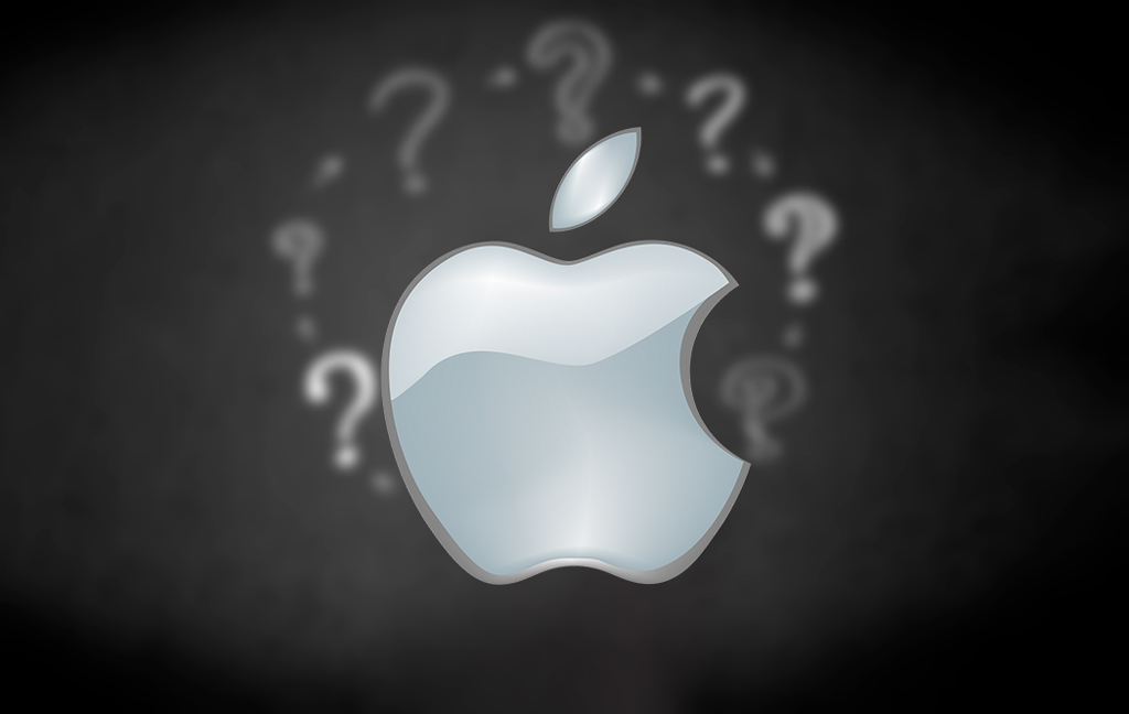 Характеристики iPhone 8: биометрический сканер и гибкий дисплей (видео)