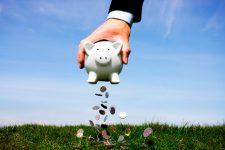 Как получить вклад через Фонд гарантирования вкладов?
