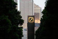Нехороший год: Deutsche Bank заплатит штраф размером $7,2 млрд