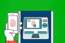 Украинцев будут идентифицировать с помощью мобильных технологий