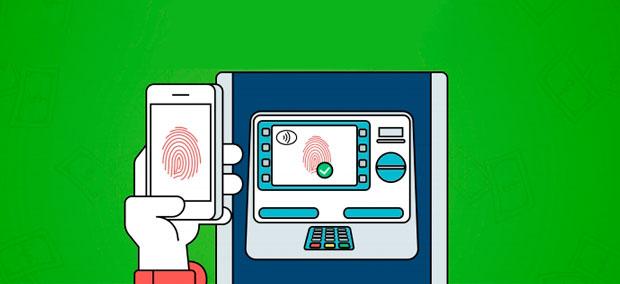 Идентификация мобильные технологии