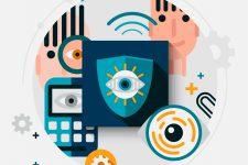 Биометрия в 2017: сможет ли технология сделать мир безопаснее?