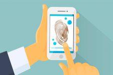 Биометрия на мобильных устройствах: прогноз до 2021 года