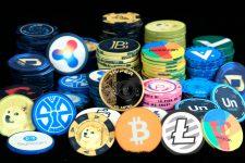 Криптовалюты в нашей жизни: итоги опроса