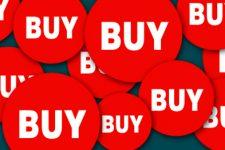 Интернет-магазины назвали самые популярные электронные кошельки