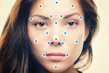 ПриватБанк не успел запустить систему биометрических платежей