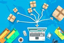 В Европе изменят налоговые правила для трансграничной e-commerce