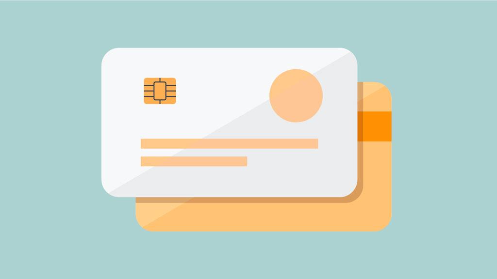 EMV против NFC: каким был 2016 год для сферы платежей (видео)