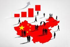 Фабрика мира или гипермаркет онлайн: каким будет Китай к 2020
