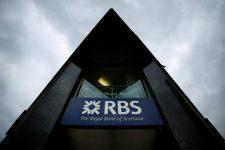 Европейский банк заплатит $1 млрд за обман акционеров