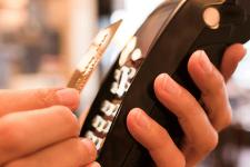 К концу года все терминалы в Украине будут бесконтактными — CEO Mastercard