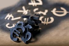 НБУ нашел 84 нелегальных обменника