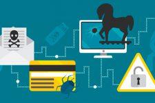 Влияние киберпреступности на бизнес: расходы растут, а репутация падает