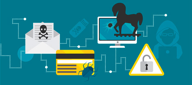 Киберпреступность и бизнес