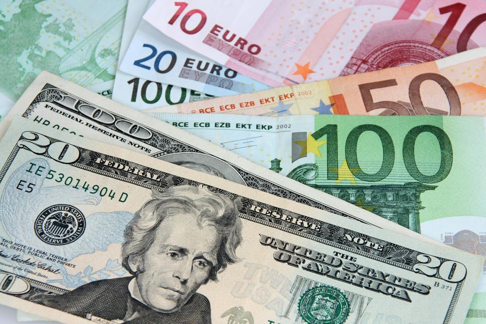 Валютные депозиты в ПриватБанке