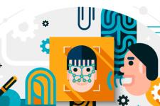 В Японии тестируют технологию распознавания лиц для платежей