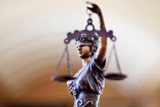 Суд признал незаконной ликвидацию еще одного банка