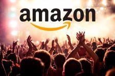 За или против: насколько популярен Amazon