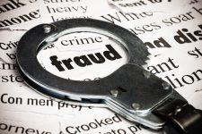В Европе подсчитали убытки от мошенничества с банковскими картами