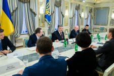 Президент подписал закон про экспорт услуг: что получил бизнес