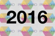Итоги 2016 для Prozorro: сколько казенных денег сохранила система