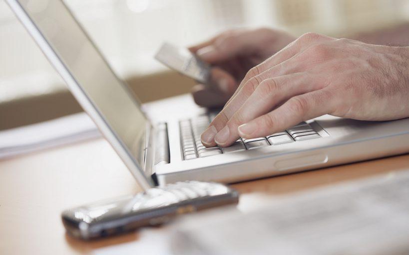 реквизиты кредитных карт