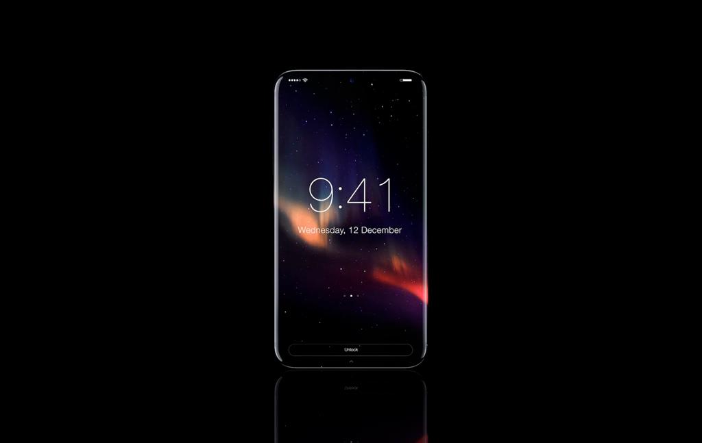 iphone-8-idropnews-exclusive-2-1280x809