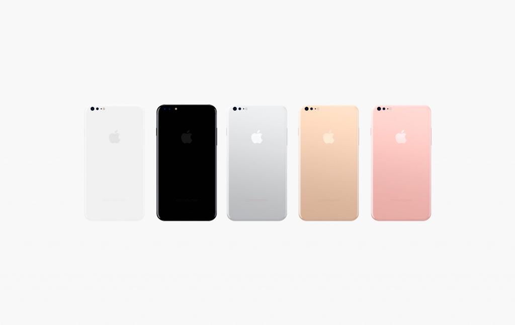 iphone-8-idropnews-exclusive-4-1280x808