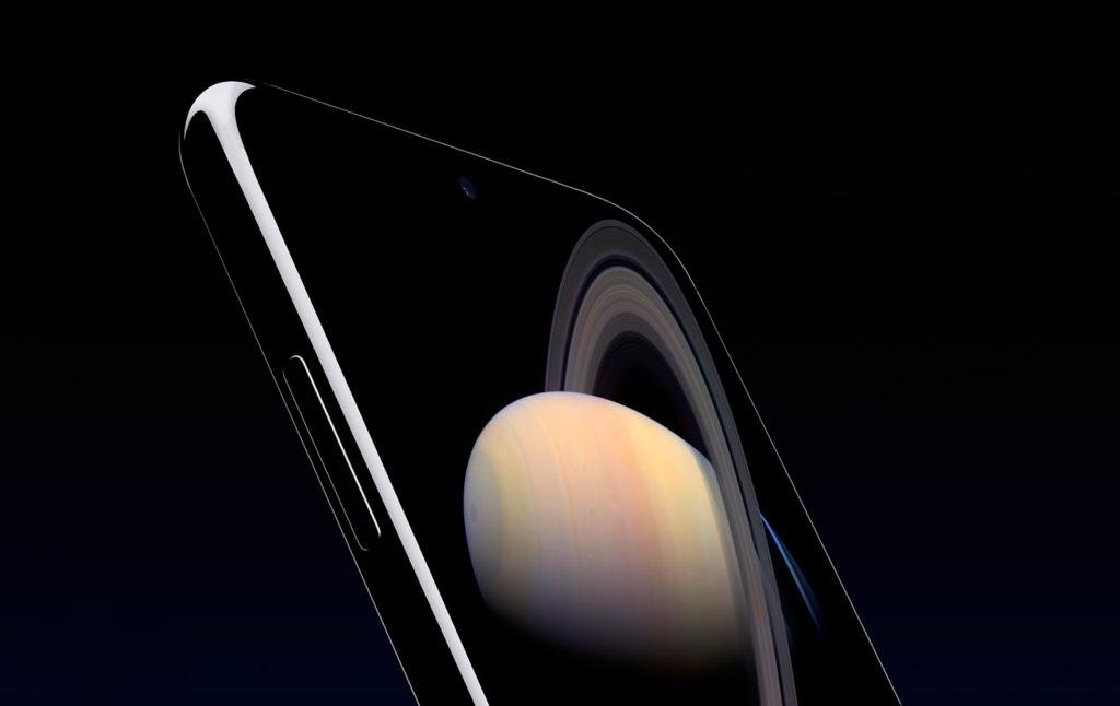 iphone-8-idropnews-exclusive-6-1280x808