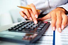 Ощадбанк все-таки вводит комиссию за оплату коммунальных услуг