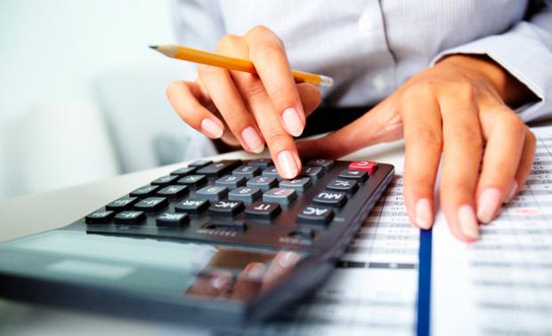 Комиссия за оплату коммунальных услуг