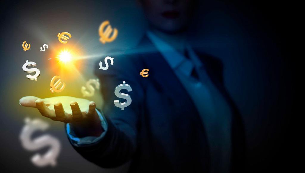 Цифровая валюта банка Mizuho