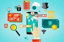 PCI расширил защиту мобильных платежей