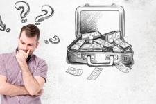 Как и где взять кредит в Украине: ТОП-7 способов