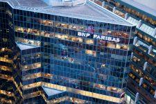 Блокчейн для корпоративных платежей: банк тестирует технологию