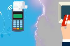 EMV против NFC: каким был 2016 год для сферы платежей