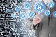Сервис 24xbtc предлагает онлайн-обмен электронных валют