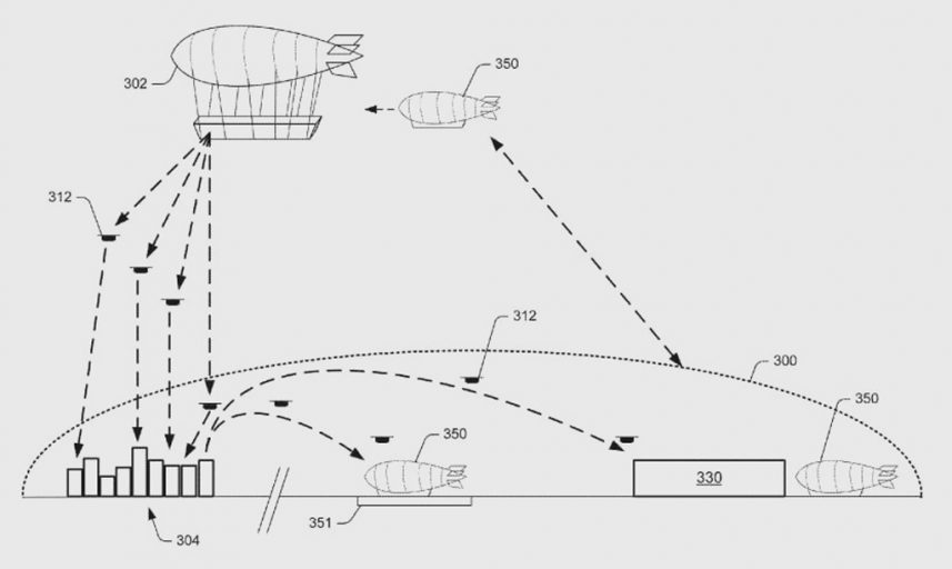 one-of-the-patents-early-figures-depicting-the-giant-blimp-warehouse