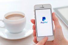 PayPal и Google интегрируются: станут доступны платежи в Gmail и YouTube