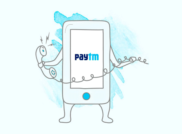 paytm-new