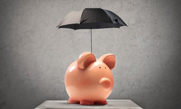 Защита банковских вкладов