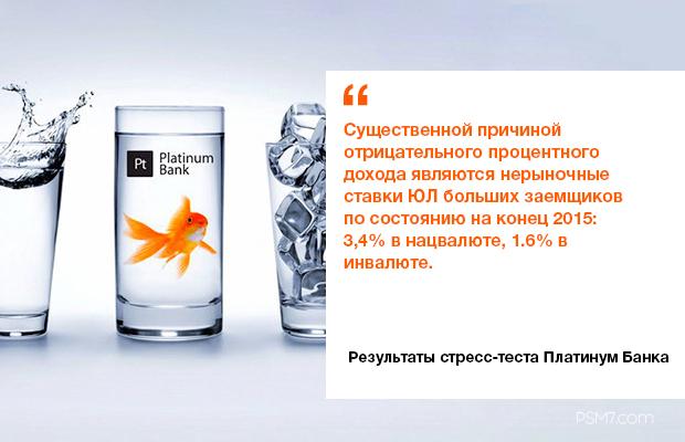 pt-bank1