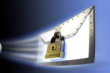 Опасные письма: как не заразить ПК через email