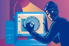 Хакеры украли со счетов Центробанка России $31 млн