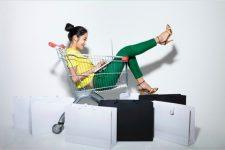 E-commerce по-украински: назван самый популярный товар в Сети