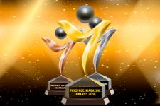 Победители известны: объявлены итоги премии PaySpace Magazine Awards 2016