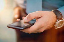 Мгновенные платежи: в Венгрии запустят новый платежный сервис