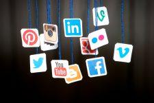 Социальные сети в 2016: факты, тренды, прогнозы